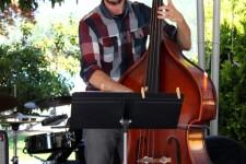 1--Ben-Henriques-Trio-(2)