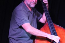 1--Chuck-Deardorf,-George-Cables-trio,-soundcheck