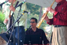 1--Three-Generations-of-Jazz,-The-Arntzens,-Sunday-Jazzapalooza