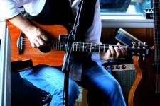 1--Tim-Hearsy,-Cannery-Row-Jam