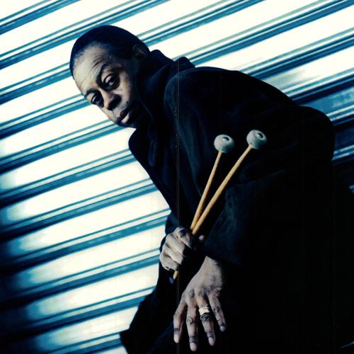 louis-hayes-jazz-drummer-02
