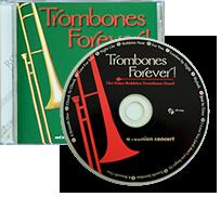trombones-forever-thumb
