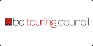 logo-bctc