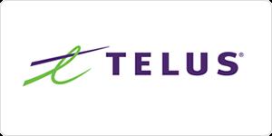 logo-telus