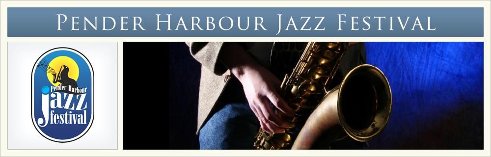 jazz-inside