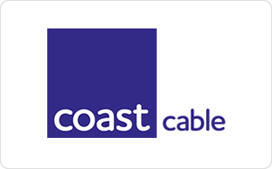 logo-coastcable