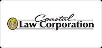 logo_claw