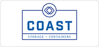 logo_coaststorage