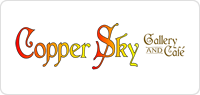 logo_coppersky
