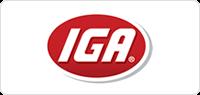 logo_iga-new