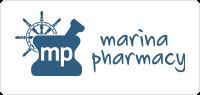 logo_marina-new
