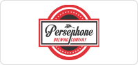 logo_persephone