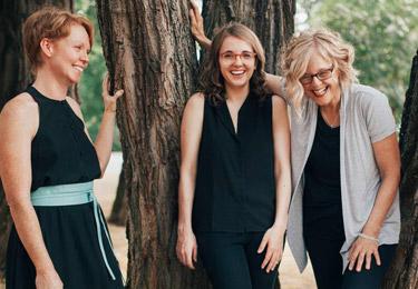 Shari-Ulrich-Trio-(3)