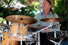 Dan-Brubeck,-Sunday-Jazzapalooza