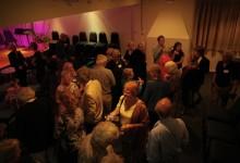 Photo Gallery - Chamber 2013